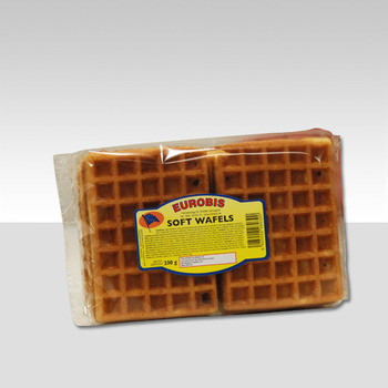 WAFELS SOFT 6x