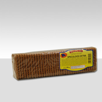SPECULOOS EXTRA