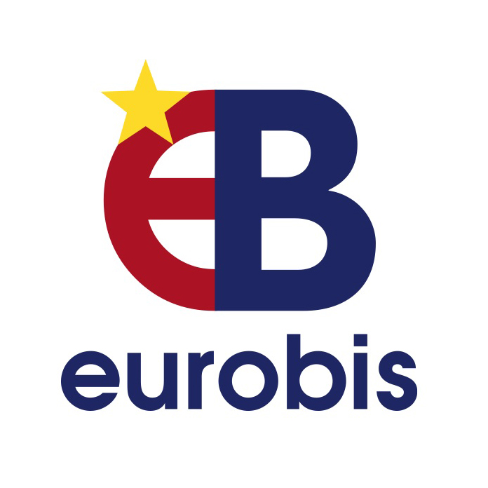 Eurobis