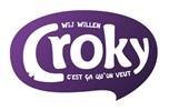 Croky