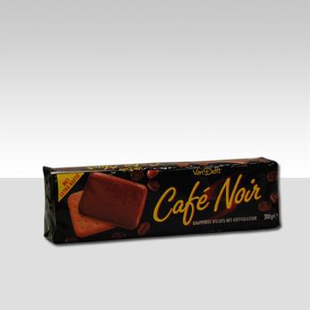 CAFE NOIR