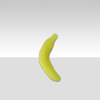 Eurobis_Bananen