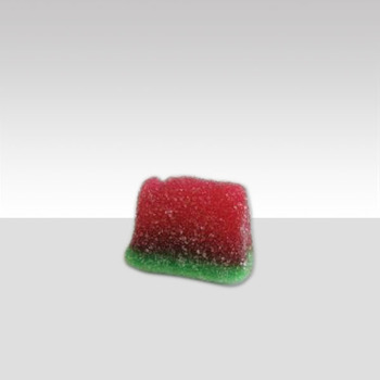 Eurobis_Watermeloenschijfjes_zuur