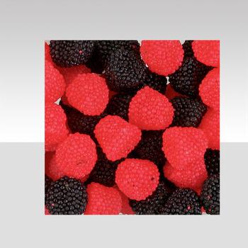 Haribo_berries