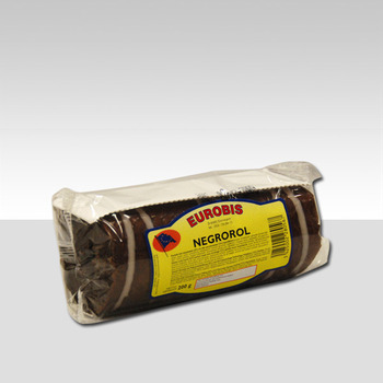 ROULADE chocolade