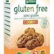 Gluten Free Cookies 200g